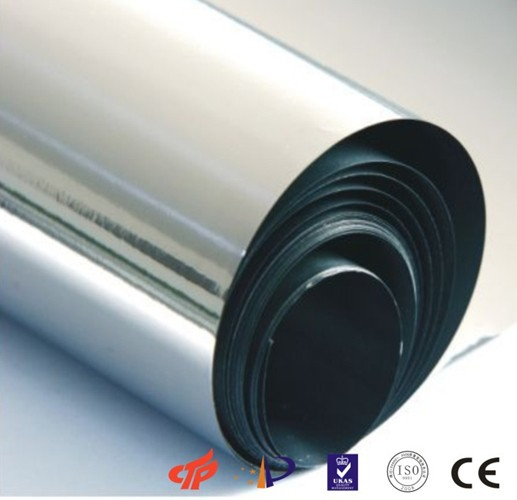 Stainless Steel Foil 0 03mm Thickness 0 04mm Pure 0 05mm